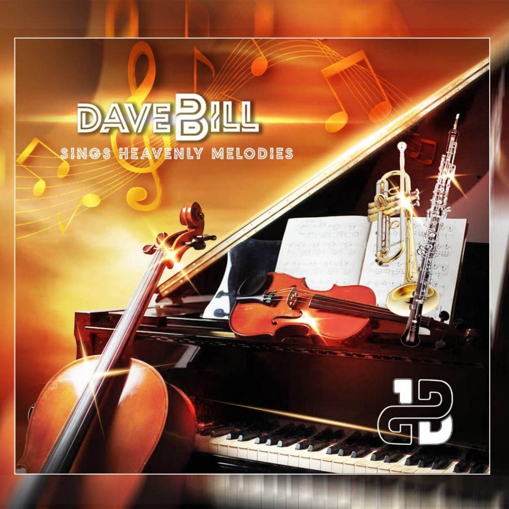 Dave Bill