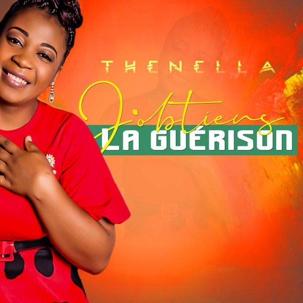 J'obtiens-la-Guérison_cover--Thenella