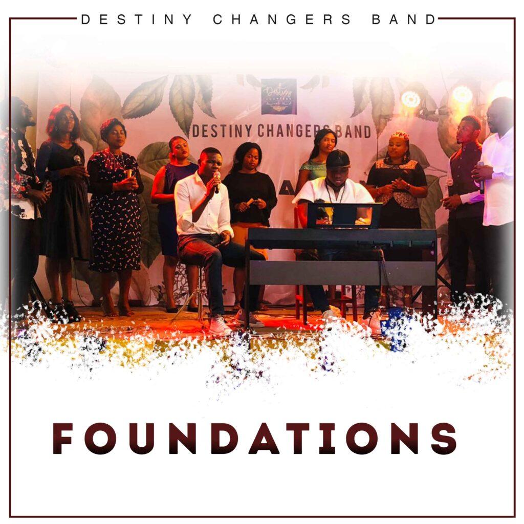 Destiny-Changers-artwork-for-zeelah