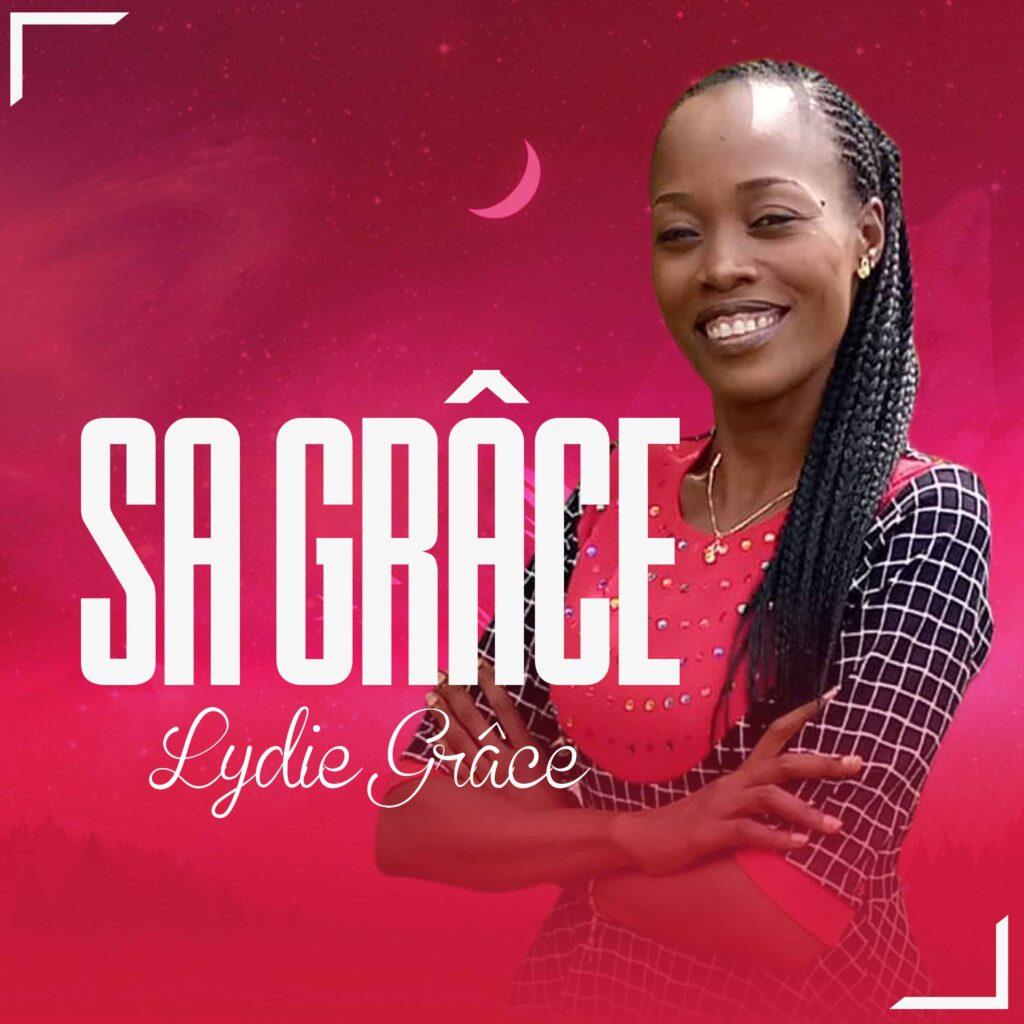 artwork-sa-graces.for-zeelah