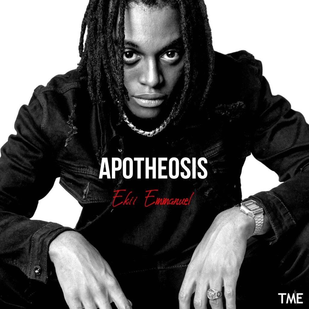 ekii-emmaunuel---apotheosis=-artwork-for-zeelah