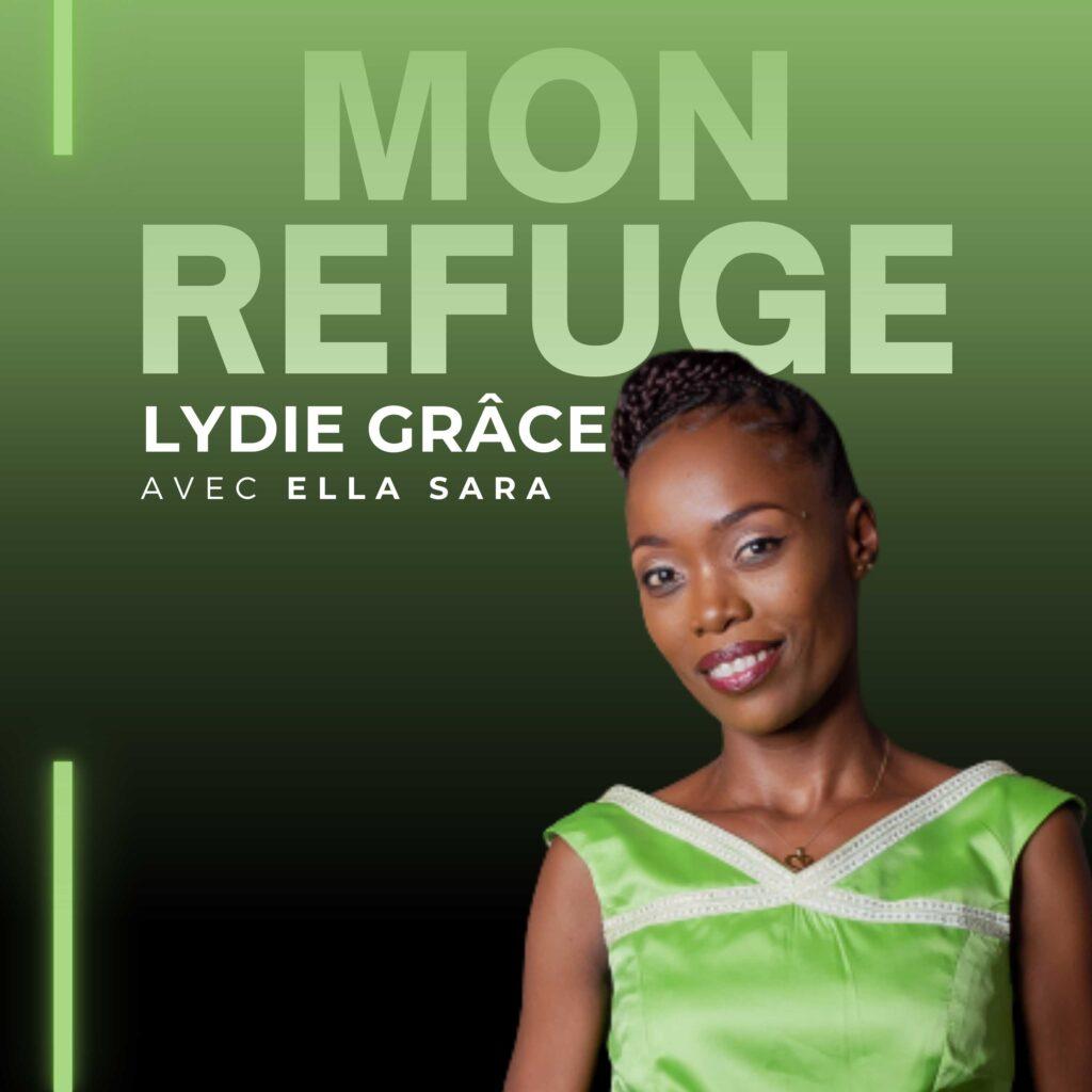 LYDIE-GRACE---MON-REFUGE