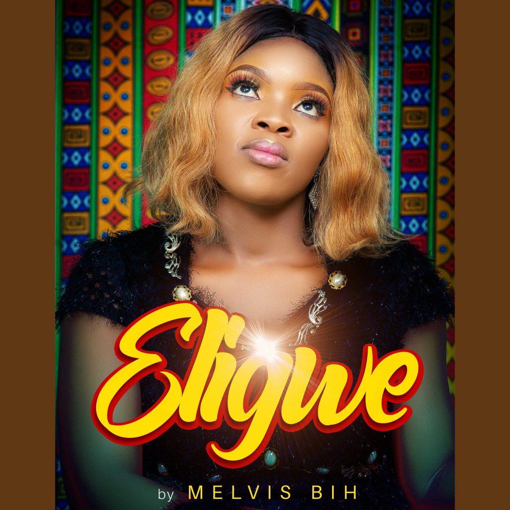 Eligwe---Melvis-Bih---Coverart-for-zeelah